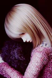 angry sad girl 1 by Nanaho-N