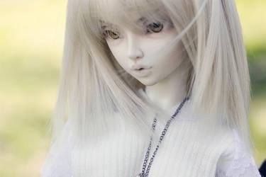 MG 7319 by Nanaho-N
