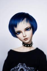 Mg 3912 by Nanaho-N