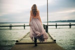 x--Evanescent--x's Profile Picture