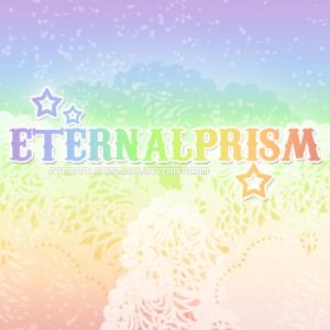 EternalPrism's Profile Picture