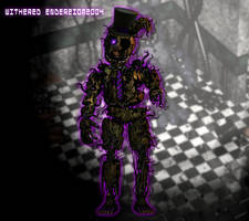 Withered Enderziom2004(Finally)