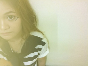 missamossa's Profile Picture