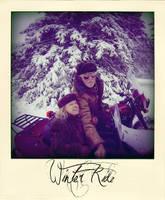 Winter Ride by madlynx