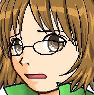 Anime Face Me? by Sinnersandsaints08