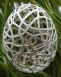 eggshell 15092012