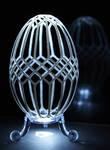eggshell 28092012