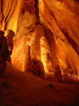 the cave by peregrin71