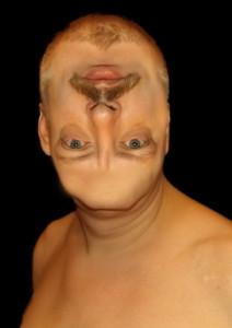 lomalkin's Profile Picture