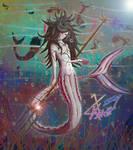 Darice - The Ocean Slaughter by RamsesMont