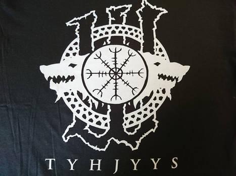 TYHJYYS