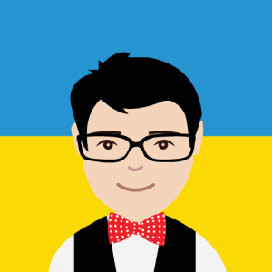 WizardHarry's Profile Picture