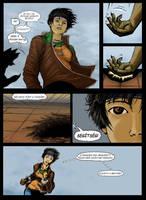 Cataclysm page 8 HUN by LaYoosh