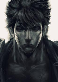 Kenshiro