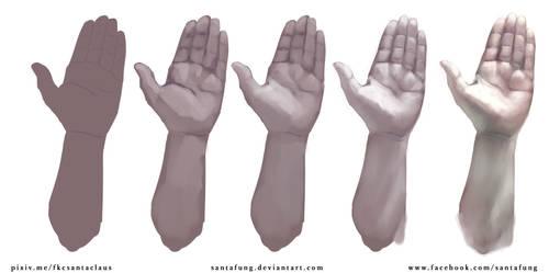 Hand_Study