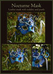 Nocturne Mask