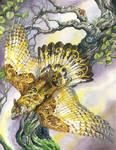 Owline Iolar