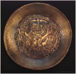 Yggdrasil Plate