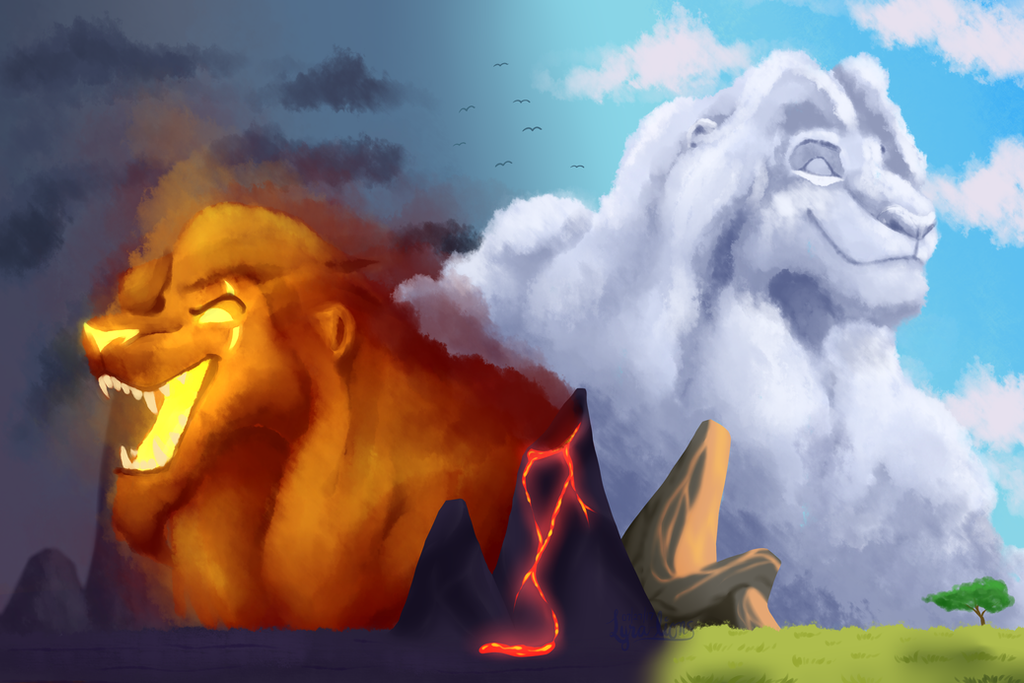 spirit_brothers_by_lyra_lions-dbhuv4a.png