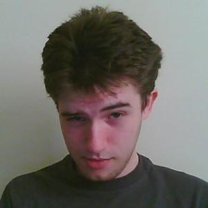 Jakeplusplus's Profile Picture