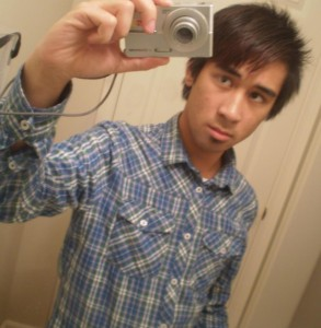 CaloyPinoy's Profile Picture