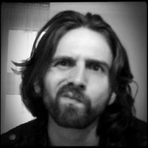 ChrRambow's Profile Picture