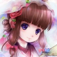 Harukim's Profile Picture