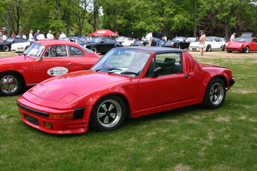 914 Chalon by 914four