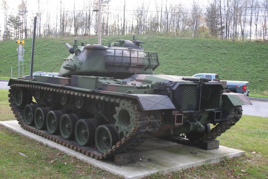 m48a5_patton_tank_by_914four-d4ft11p.jpg