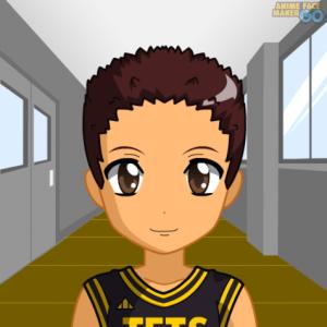michaelsupyo's Profile Picture