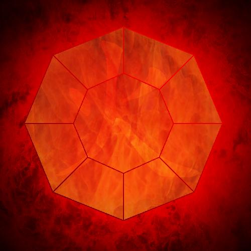 Bio] Tarias Firebrand - Character Repository - RPH Forum