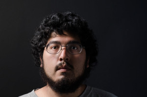 MrMushroomMan's Profile Picture