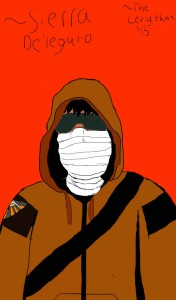TheLeviathan45's Profile Picture