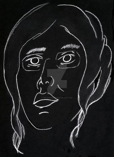 Xia-Cynandre's Profile Picture