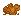Dinosaur chicken nuggets 2