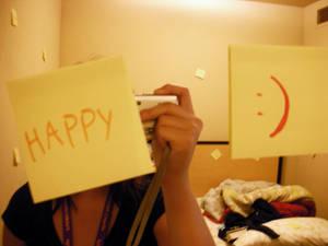 DevID: Happy Smiles