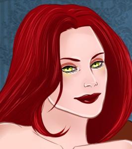 ZinnDandelion's Profile Picture