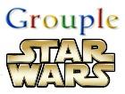 Star Wars Grouple by Cruella1989
