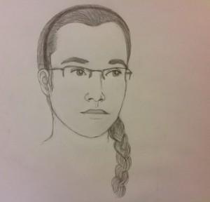 ElaraMai's Profile Picture