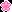 Tiny flower by Shockshel
