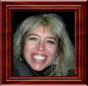 MarilynMorrison's Profile Picture