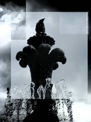 + Nevermore +