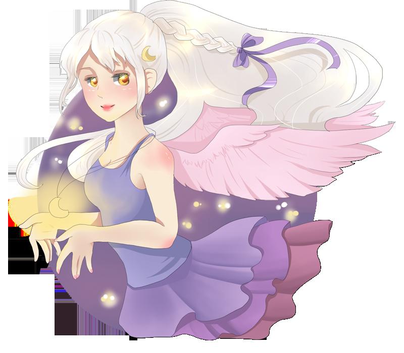 Moonlight Sonata Pottery Barn: Moonlight Sonata By Lady-Ignea On DeviantArt