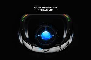 pquarme player by pquarme