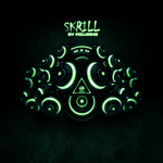 skrill by pquarme