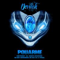 Devilish by pquarme