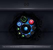 Encide Battlebay 2012 V2