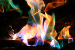 Fire26