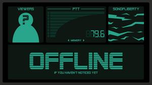 SoL Offline