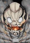 [Fan-art] Kroth